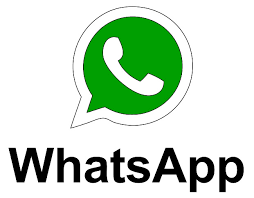 whatsapp                                                   Order Desain