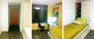 Flats Bedroom Di London Dalam Suplay Pendek 300x126 Flats Bedroom Di London Dalam Suplay Pendek