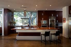 Styles Umum Dari Dapur Styles Umum Dari Dapur