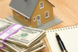 Cara Tepat Memilih Asuransi Untuk Rumah Anda Cara Tepat Memilih Asuransi Untuk Rumah Anda