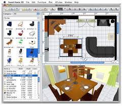 Tips Untuk Menggambar Rencana Untuk Rumah Anda Tips Untuk Menggambar Rencana Untuk Rumah Anda