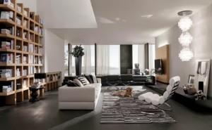 Furniture Rumah Minimalis Modern 1 300x185 Beberapa Contoh Furniture Rumah Minimalis Modern Terbaru