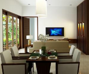 Gambar Interior Rumah Minimalis Type 36 01 300x252 Contoh Desain Interior Rumah Minimalis Modern Terbaru