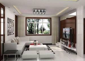 Gambar Furniture Rumah Minimalis 3 300x217 Beberapa Contoh Furniture Rumah Minimalis Modern Terbaru