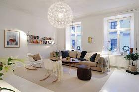 Inspirasi Desain Ruang Tamu3 Desain Interior Beberapa Ruang Tamu Minimalis Tebaru Modern