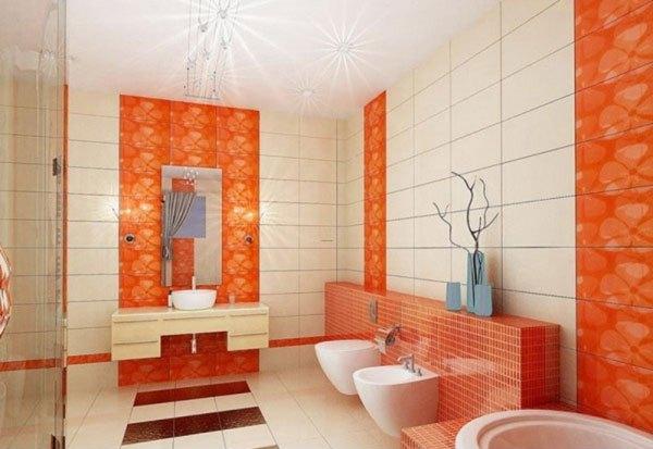 Jasa Arsitek Desain Arsitektur Online Design Gambar Denah Model