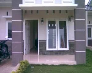 Contoh Model Teras Rumah Minimalis c.jpg10 300x240 Desain Teras Rumah Minimalis