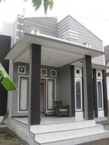 Contoh Model Teras Rumah Minimalis d1.jpg111 225x300 Desain Teras Rumah Minimalis