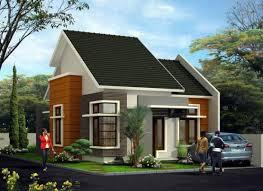 Desain Rumah Minimalis 3 Desain Rumah Minimalis Modern