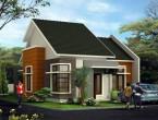 desain rumah minimalis satu lantai1 145x1101 Penampilan Rumah Minimalis Satu Lantai