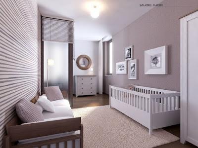 home designing.com6  Rumah Minimalis Sederhana Modern