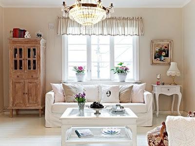 httpvk.com1  Model Rumah Minimalis Terbaru