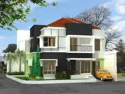 images.jpg5  Kumpulan Desain Rumah Minimalis Model Tebaru