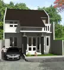 index.jpg 1 Kumpulan Desain Rumah Minimalis Model Tebaru