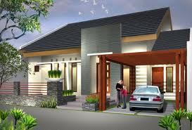 index.jpg1  Desain Rumah Minimalis Sederhana Idaman Keluarga