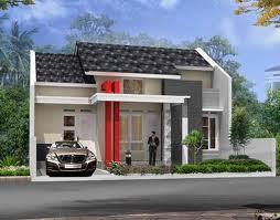 index.jpg2  Desain Rumah Minimalis Sederhana Idaman Keluarga