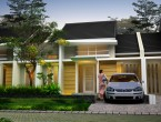 interior rumah minimalis type 54 145x110 Beberapa Desain Rumah Minimalis type 54