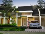 interior rumah minimalis type 54 145x1101 Penampilan Rumah Minimalis Satu Lantai